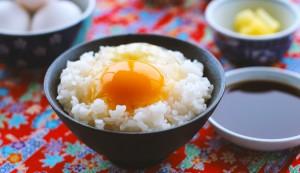 卵のQ&A